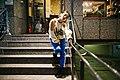 Shibuya Fashion Street Snap (2017-09-16 22.00.24 by Dick Thomas Johnson).jpg