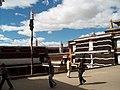Shigatse, Tibet- 45881632.jpg