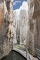 Shilin Yunnan China Shilin-Stone-Forest-04.jpg