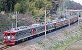 Shinano railway 169 S51+S52+S53.JPG
