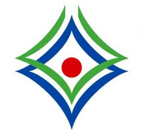 Shinhidaka, Hokkaido - Image: Shinhidaka Hokkaido chapter