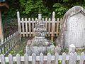 Shinkai, Kiso, Kiso District, Nagano Prefecture 397-0002, Japan - panoramio (1).jpg