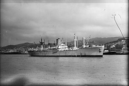 Ship Groote Beer, ca 1950s.jpg
