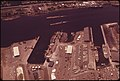 Shipping Terminal Area on the Willamette River 06-1973 (4271560185).jpg