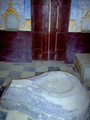 Shiv Ling inside the Sidh Pani Nath Ji Temple at Quetta Fort.png