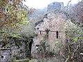 Shkhmurad Monastery (106).jpg