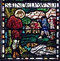 Shrewsbury Cathedral (37121756284).jpg