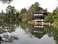 Shurakuen 1.jpg