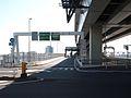 Shutoko Funabori-Bashi Rampway Entrance.jpg