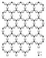 SiO2 - Quarz - 2D.png