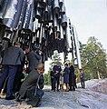 Sibelius-monumentin-paljastus.jpg