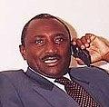Sidya Touré (cropped).jpg