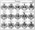 Siebmacher 1701-1705 B079.jpg