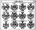 Siebmacher 1701-1705 D157.jpg