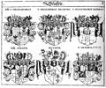 Siebmacher 1701-1705 E003.jpg