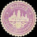 Siegelmarke Stadtrath Johanngeorgenstadt W0392596.jpg