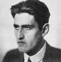 Siegfried bernfeld.JPG