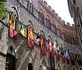 Siena - Palazzo Chigi-Saracini 02.JPG