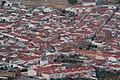 Sierra de Fuentes desde el Risco 01.jpg