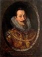 Sigismund III.jpg
