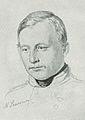 Sigismund von Rosen 1827-1864.jpg