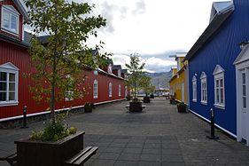 Siglufjörður 04.jpg