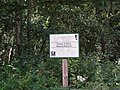 Sign for Haxey Turbary Nature Reserve - geograph.org.uk - 494306.jpg