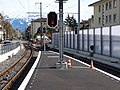 Signalisation Union-Prilly direction Lausanne.jpg