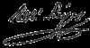 Underskrift Emmanuel Joseph Sieyès.PNG