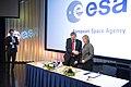 Signing ceremony ESA15754016.jpeg