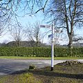Signpost out Trewithen. - panoramio.jpg
