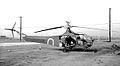 Sikorsky R-4B Seeder NL-75988 (5498908098).jpg