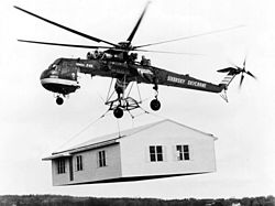 Sikorsky Skycrane carrying house bw.jpg