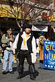 Silver Spring Thanksgiving Parade 2010 (5211870049).jpg