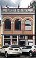 Silverton-Meat-and-Produce.jpg