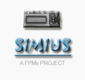 Simius logo.png