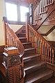 Simon Benson House 02.jpg
