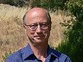 Simon Dittrich.jpg