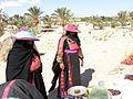 Sinai women.jpg