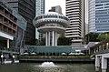 Singapore Buildings 21 (31811455730).jpg