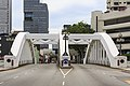 Singapore Elgin-Bridge-02.jpg