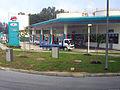 Singapore Petroleum Company station.jpg