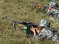 Sino-Romanian joint training Friendship Action 2009 (32).jpg