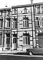 Sint-Niklaas Prins Albertstraat 36 - 215428 - onroerenderfgoed.jpg