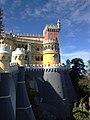 Sintra, Portugal - panoramio (62).jpg