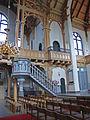 Sipoo church 1883-1885 - Interior DSC04663 C.JPG
