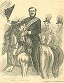 Sir James Alexander Lindsay.jpg