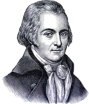 Sir John Johnson, 2nd Baronet.png
