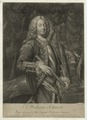 Sir William Johnson, major general of the English forces in America (NYPL NYPG94-F42-419797).tif