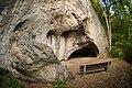 Sirgensteinhöhle 3 2013-10-04.jpg